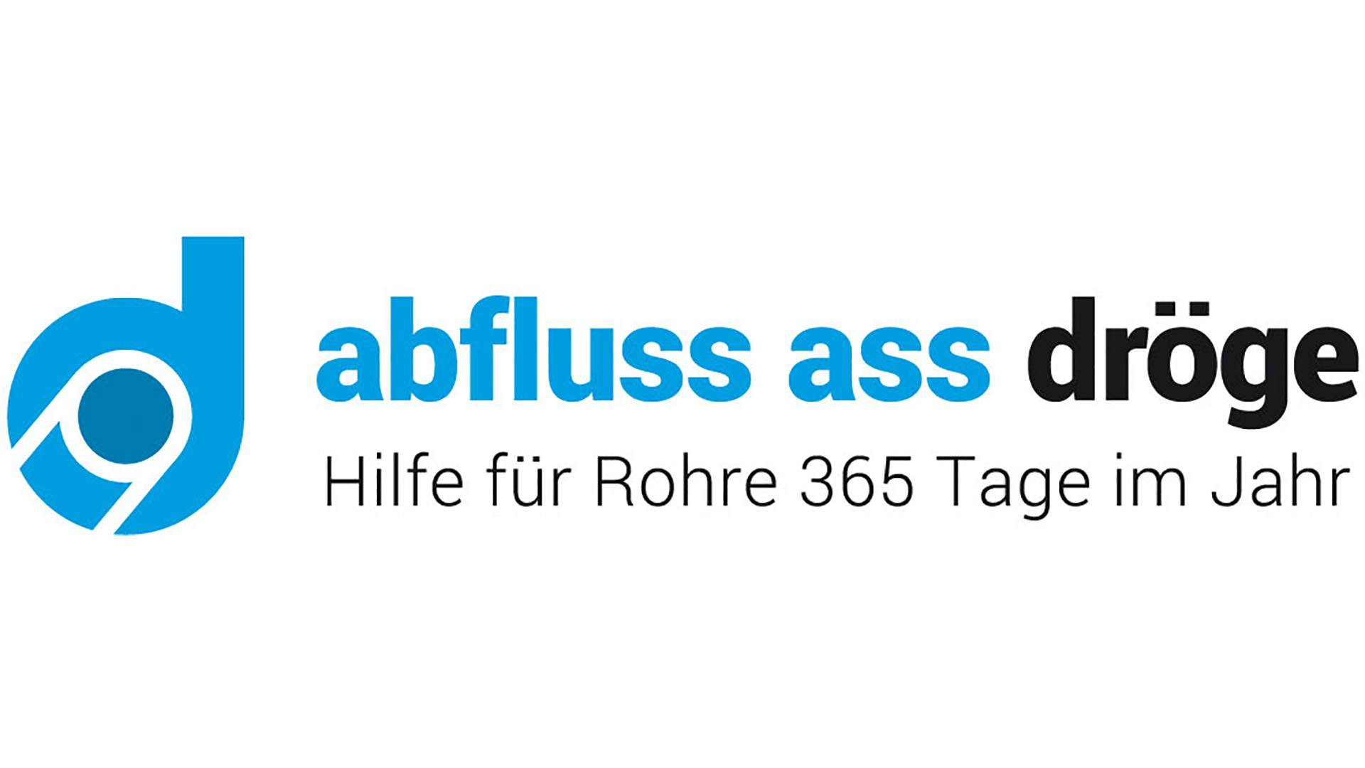 abfluss ass dröge GmbH & Co. KG Titelbild