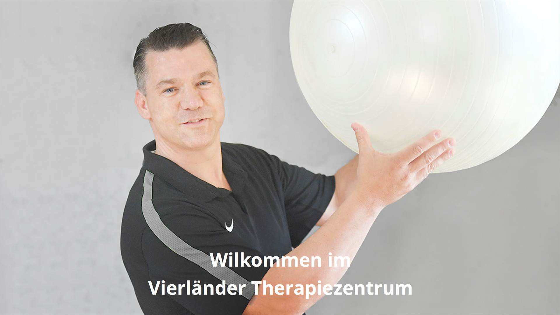 Vierländer Therapiezentrum  Titelbild