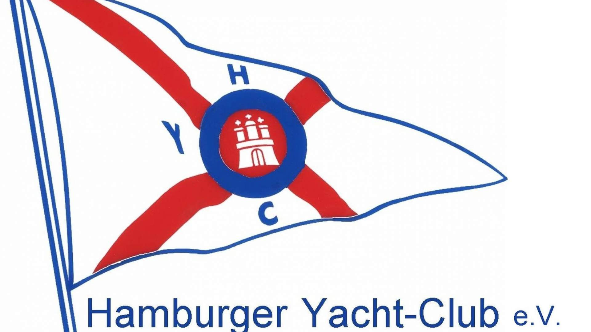 Hamburger Yacht-Club Titelbild