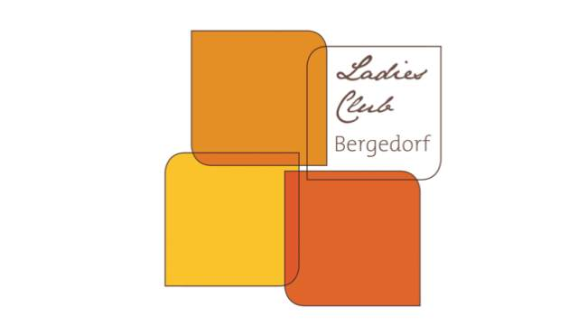Ladies Club Bergedorf - Porträt Thumbnail